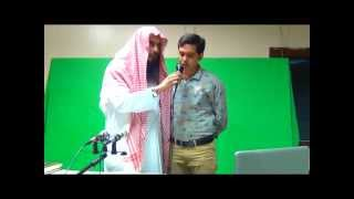 getlinkyoutube.com-Hindo Accepted isam At The Sheikh Motiur Rahman Madani