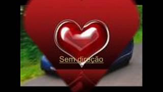 getlinkyoutube.com-SEM DIREÇÃO RICK E RENNER