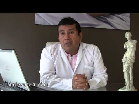 Implante de Cabello - Implante Capilar