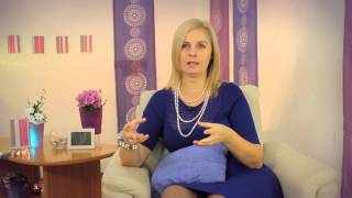 getlinkyoutube.com-Замуж Легко! Видео 3 Женские практики для того, чтобы выйти замуж [Видеокурс Татьяны Русиной]