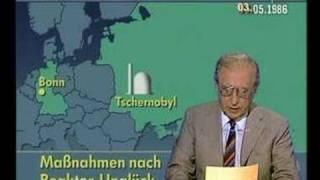 getlinkyoutube.com-Tschernobyl: radioaktive Wolke über Europa