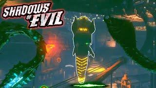 "getlinkyoutube.com-Black Ops 3 Zombies ""Shadows of Evil"" Giant Easter Egg Walkthrough Gameplay! (BO3 Zombies)"