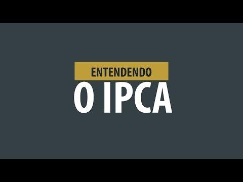 Entendendo o IPCA 2017