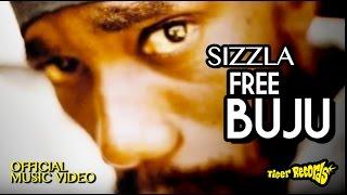 Sizzla - Free buju