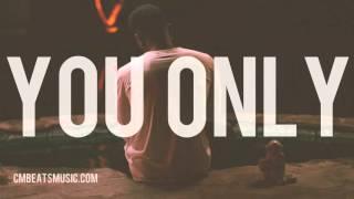 "getlinkyoutube.com-FREE WAV - Tory Lanez x Bryson Tiller Type Beat ""You Only"""