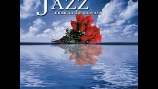 getlinkyoutube.com-Jazz For Romantic Moments - บรรเลงเพลงแจ๊ส   (Full Album)