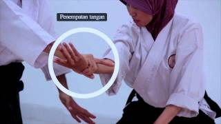 getlinkyoutube.com-Suisen-kan Aikido