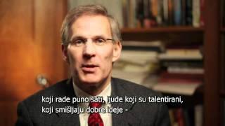 getlinkyoutube.com-Tri Najveća Mita o Kapitalizmu - Hrvatski