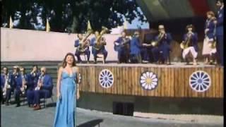 "getlinkyoutube.com-Ardo Juhkov, Anne Velli, Vjatšeslav Tammekänd ja Orkester ""Pärnu"""