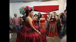 getlinkyoutube.com-festa  de maria padilha de pai luizinho de patos