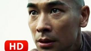 getlinkyoutube.com-True Legend (2011) - Official Trailer [HD]
