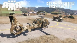 getlinkyoutube.com-ArmA 3 Alpha | Helicopter Showcase | Locked Onto Target [HD]