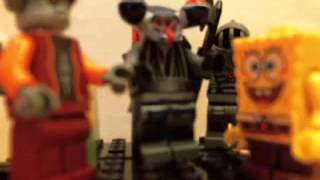 getlinkyoutube.com-lego spongebob sleepy time ORIGINAL