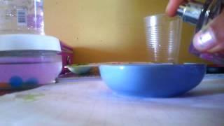 getlinkyoutube.com-Como hacer una bolita de gel o orbeezz muy facil