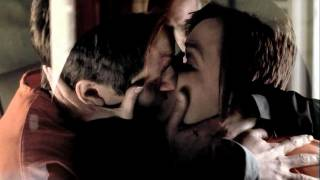 getlinkyoutube.com-X-Files: William pt2- Mulder & Scully 2012 (au)