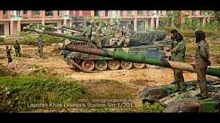 getlinkyoutube.com-[Kompilasi Video Dan Gambar Tentera Darat ATM 2013]
