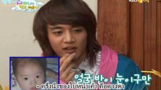 getlinkyoutube.com-[ซับไทย] ชายนี่สวัสดีเด็กน้อย E.01 (3/5)