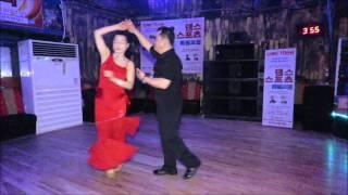 getlinkyoutube.com-한직연시범댄스3