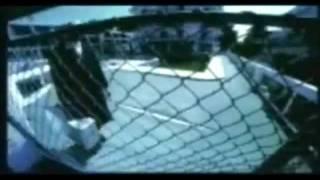 getlinkyoutube.com-Cafe Del Mar (Original Video) - Energy 52