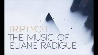 getlinkyoutube.com-The Lappetites - Elemental II (Triptych: The Music of Eliane Radigue )