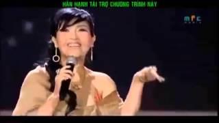 getlinkyoutube.com-Hài kiều oanh lê huỳnh 49 gặp 50 cười đau bụng