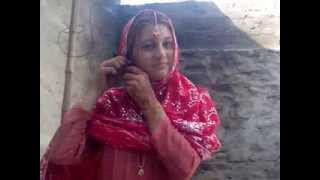getlinkyoutube.com-dil raj new song musafaro mp4 2014