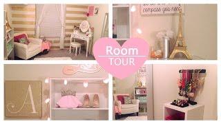 getlinkyoutube.com-ROOM TOUR POR MI CUARTO DE MAQUILLAJE Y CLOSET