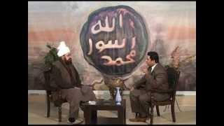getlinkyoutube.com-Tasawuf Kya hay? Chanel 5 Al-Murshad | Hazrat Ameer Muhammad Akram Awan MZA