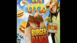 getlinkyoutube.com-DJ Ötzi - Burger Dance