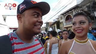 getlinkyoutube.com-Indepencia Honduras 2016 desfiles patrios #1