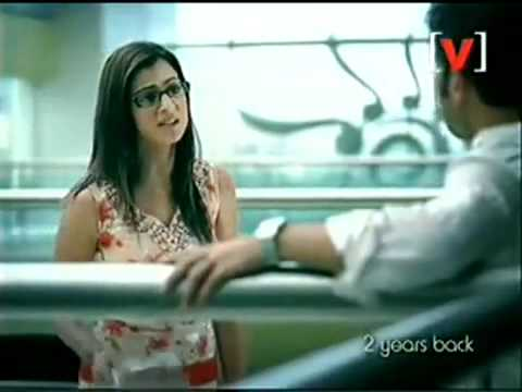 Soniye Heeriye Hindi sad song.flv