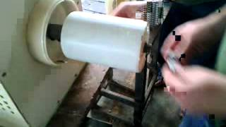 getlinkyoutube.com-ralo eletrico para milho verde  higienico