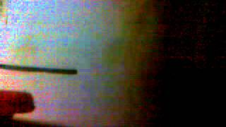 getlinkyoutube.com-Video bokep sma bandung