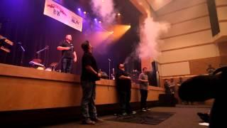 getlinkyoutube.com-VapeBlast 2014 - Cloud Competition Finals