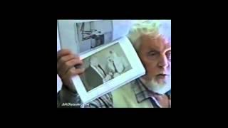getlinkyoutube.com-Ron Wyatt Against False Accusations By Israel Antiquity