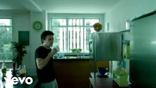 getlinkyoutube.com-Fonseca - Te Mando Flores