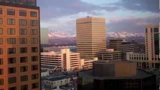 getlinkyoutube.com-Anchorage, Alaska