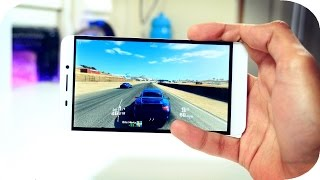 getlinkyoutube.com-Letv Le 1 Smartphone Review - Flawless?