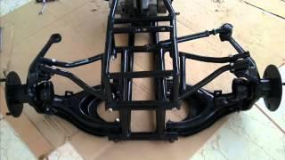 getlinkyoutube.com-Projeto do quadriciclo  125cc 0001