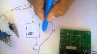 getlinkyoutube.com-Electronica Basica, Control De Temperetura Con SCR o Triac