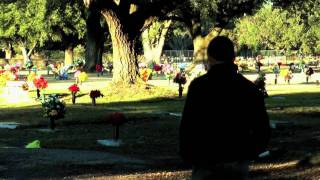 getlinkyoutube.com-Seeds of Faith- A Christian Short Film