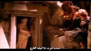 """"""" شيله همك """" لساتر ميخائيل و ماجى مجدى - مونتاج/ مريم ماهر"""