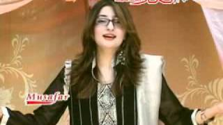 getlinkyoutube.com-Oor Lagawi Sta Mohabbat (Gul Panra)