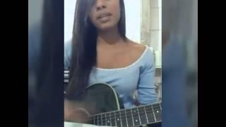 getlinkyoutube.com-Sabrina Lopes - Podia ser imortal