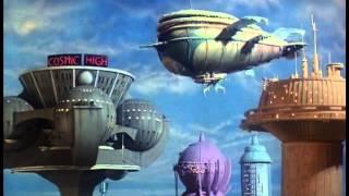 getlinkyoutube.com-Flesh Gordon Meets the Cosmic Cheerleaders 1989Rus sempl АО (Дьяконов)