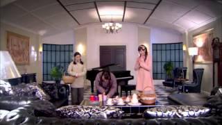 getlinkyoutube.com-千金女贼 12 , Lady & Liar ep 12
