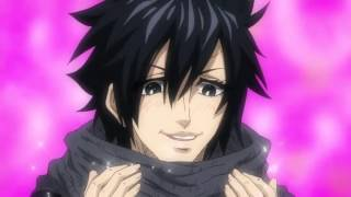 getlinkyoutube.com-Fairy Tail Episode 220 English Dubbed