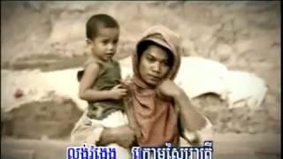 getlinkyoutube.com-RHM Preap Sovath - Lok Ov Pok (Karaoke)
