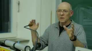 getlinkyoutube.com-Wissenschaftskritik: Politologie (Dr. Peter Decker, GegenStandpunkt)