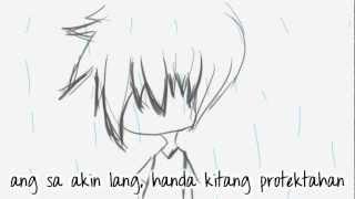 【Original Song】Kaibigan Nga Ba?【Apol】